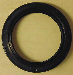 Protorque Crankshaft Front Oil Seal for TOYOTA 1JZGTE 2JZGTE Supra Soarer Chaser