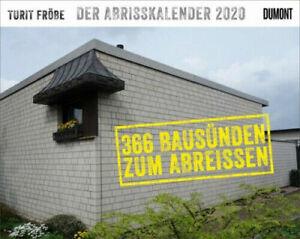 Der-Abrisskalender-2020-von-Turit-Froebe-NEU