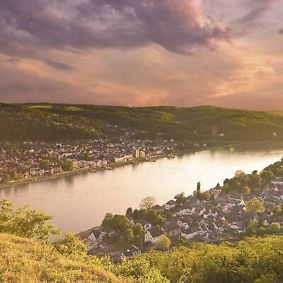 Bonn Städtereise Singles Hotelgutschein Kurzurlaub Last Minute My Poppelsdorf