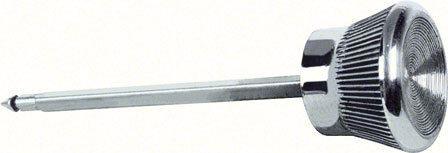 OER 9797087 1967-1969 Pontiac Firebird Headlight Switch Knob