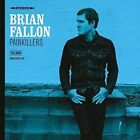 Painkillers 0602547729224 by Brian Fallon CD