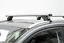 BARRE Portatutto K39 Portabagagli Portapacchi Peugeot 508 SW dal 2010 al 2018