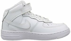 differently b6c6f a358e Image is loading NEW-314196-113-Kids-039-Nike-Air-Force-