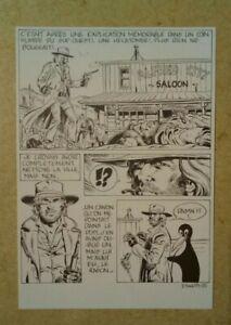 carte-postale-Club-Bande-dessinee-Angouleme-1985-Yves-Swolfs