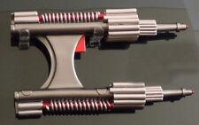 Cygnus Sentry Laser Pistol 1/1 Scale Ultimate Prop Replica Model Kit 311AL01