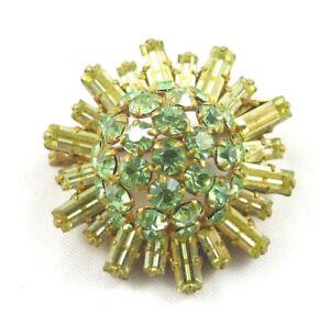 bigiotteria-antica-vintage-bijoux-fashion-style-flower-diamond-SPILLA-JEWEL