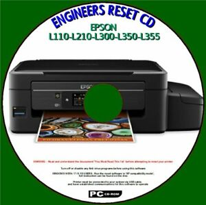 🐈 Epson l110 printer driver for windows 7 64 bit free