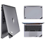 3M-Skin-Decals-Full-Body-Cover-Invisible-Protector-for-MacBook-Pro-Air-13-15-16 thumbnail 6