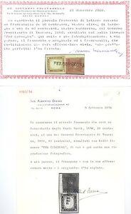 RARITA-TOSCANA-MISTA-GOVERNO-PROV-SARDEGNA-CENT-80-CENT-10-2-CERTIFICATI