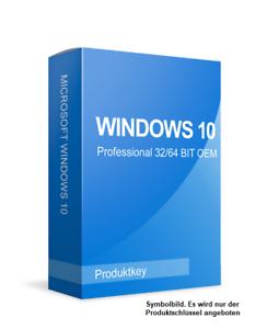 Microsoft-Windows-10-Professional-MS-win-10-pro-32-64bit-key-via-e-mail