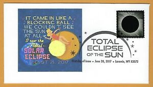 It-Came-In-Like-A-Block-Ball-Total-Solar-Eclipse-of-the-Sun-FDC