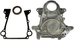 Engine Timing Cover Dorman 635-401