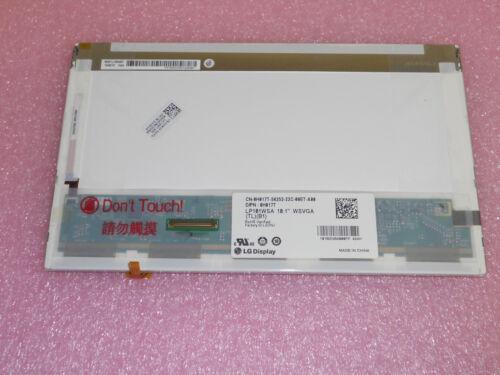 "NEW Dell Inspiron Mini 10v Latitude 2100 10.1/"" WSVGA LED Screen LP101WSA H017T"
