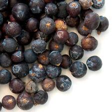 Whole Juniper Berries - 1 oz.