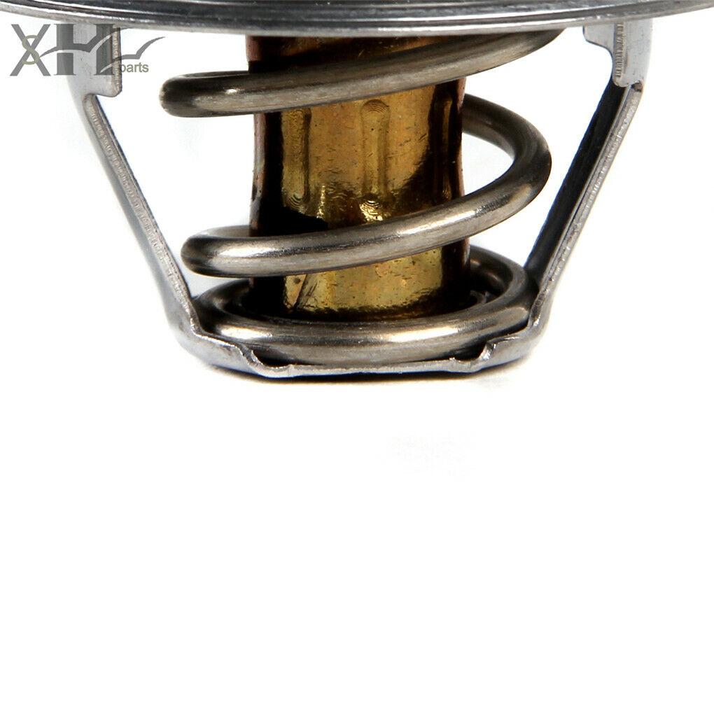 DAYCO Thermostat Crewman 8//06-8//07 6L OHV MPFI VZ MY06 GEN4 L76 std temp86C