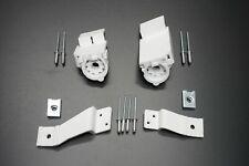 895941159C Audi 90//Coupe//Cabrio Typ 89//S2//B4 Abdeckkappe H4 Doppelscheinwerfer