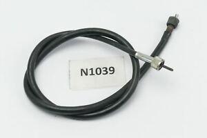 Kawasaki-GPZ1000-RX-ZXT00A-Bj-1987-Tachowelle-N1039