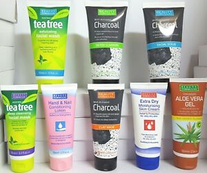 Beauty-Formulas-Products-For-Facial-Body-Hand-amp-Nail-Full-Range