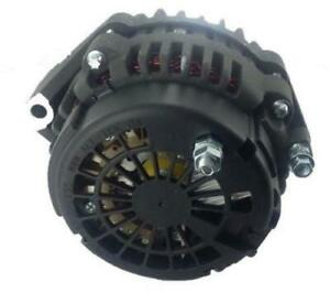 BRUSHLESS ALTERNATOR  FOR 4.3L & 5.7L GM Engines SINGLE 2SPOOL Canada Preview