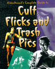 VideoHound's Complete Guide to Cult Flicks and Trash Pics by Carol A Schwartz (Paperback, 1995)