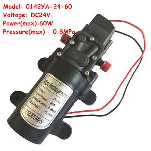 Micro electric diaphragm pump 24v 60w 08mpa 5min head 60m self image is loading micro electric diaphragm pump 24v 60w 0 8mpa ccuart Image collections