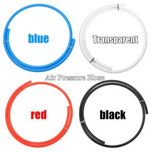 Compressor-Multi-Color-PU-Tubing-Air-Pressure-Hose-Pneumatic-Pipe-Tube