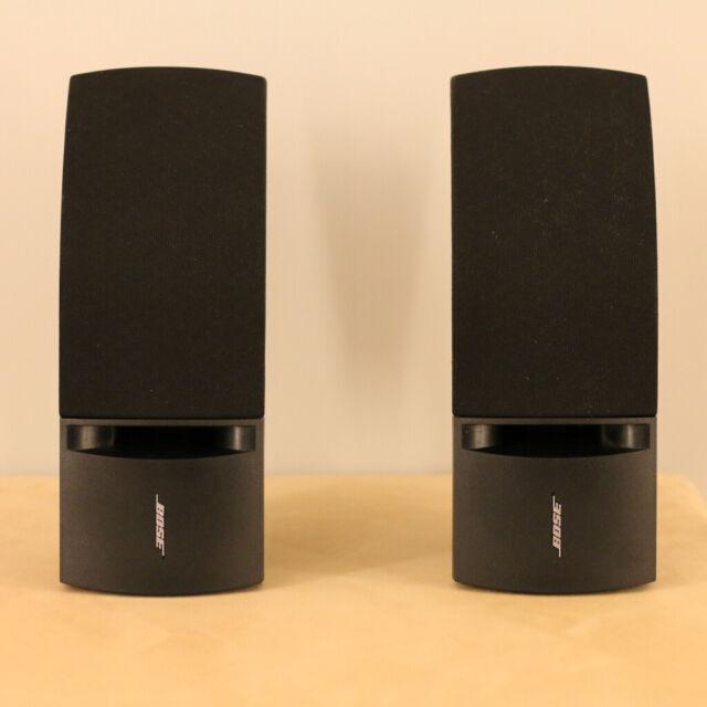 Bose 161 Speaker