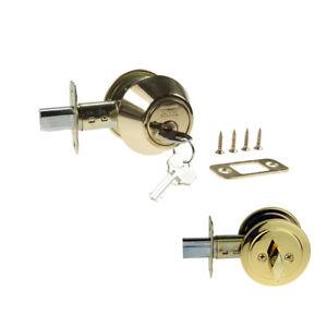 30 Pieces Of Contractor Deadbolt Code To 35241 Ebay