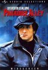 Paradise Alley 0025192621123 DVD Region 1