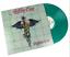 miniatuur 1 - Motley Crue - Dr. Feelgood  Green Vinyl LP  Limited Edition 1500 Worldwide NEU