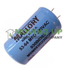 garage door capacitorLiftMaster 30B387 Garage Door Opener Capacitor  eBay