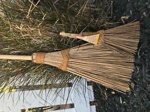 Ultimate Innovations Whisk Household Broom Ebay