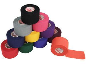 Mueller-MTape-Athletic-Tape-1-5-034-x-10-yds-Multiple-Colors-1308x