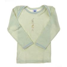 petit bateau tee-shirt demi-saison fille vêtement occasion enfant 18 mois Petit