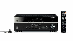 Yamaha-RX-V483-039-83-Series-AV-Receiver-RRP-799-00-NEW-MODEL