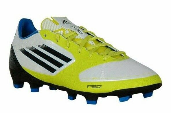adidas F50 Adizero TRX FG Leather Men's