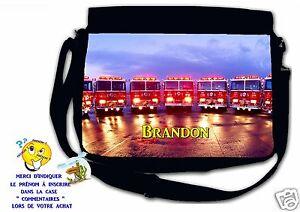 Sac-bandouliere-moyen-modele-pompier-ref-104-personnalise-avec-prenom