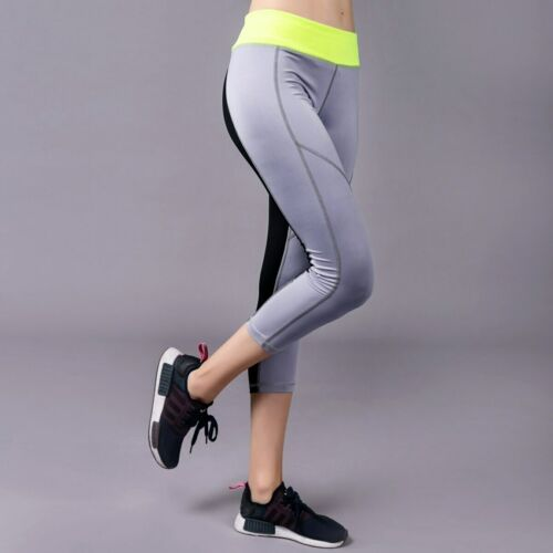 2019 Mejor Leggins Deportivos Para Mujer Licras Fitness Ropa Atlética De Yoga
