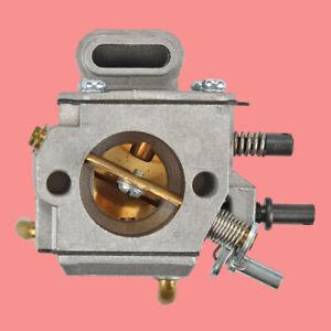Carburetor For Stihl ms290 ms310 ms390 029 039 MS390 ZAMA Carb 1127 120 0650 US