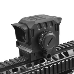 EG1-Optical-1-5MOA-Red-Dot-Reflex-Sight-Rifle-Scope-Fit-20mm-Rail-Mount-Hunting