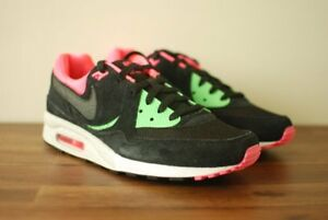cheap for discount 090be 4900f New DS 2013 Size? x Nike Air Max Light Urban Safari size 9 US | eBay