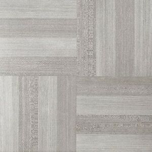 Image Is Loading Nexus Ash Grey Wood 12X12 Self Adhesive Vinyl