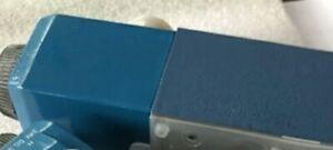 1PCS NEW IN BOX VICKERS solenoid valve DG4V-3S-6C-MU-H5-60