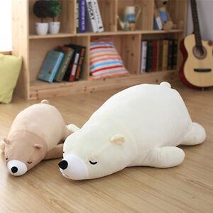 Giant-Huge-White-Polar-Bear-Stuffed-Animals-Plush-Baby-Doll-Gift-Pillow-Toy-2020