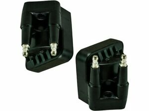 For 1994-2003 Chevrolet S10 Ignition Coil Set 83456HY 1995 ...