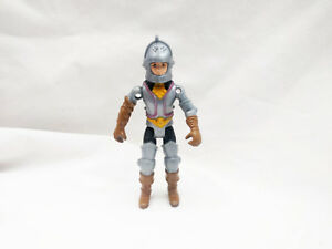 Deeth-Action-Figure-Advanced-Dungeons-and-Dragons-D-amp-D-LJN-toy-retro
