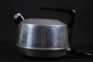 Beautiful-Age-Kettle-GDR-Camping-Stove-Cooker-Pot