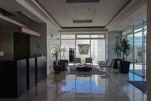 Departamento en Renta en Promoción, Zona Angelópolis, Torre Arts