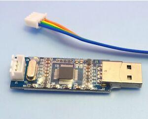 Details about J-Link OB ARM/STM32 Debugger Emulator Downloader Programmer  Instead V8 SWD USB