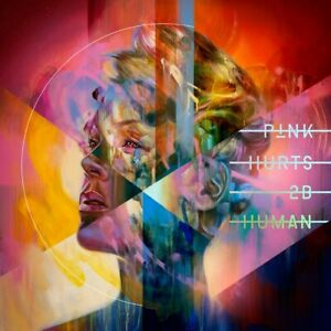 Pink-Hurts-2B-Human-P-NK-CD